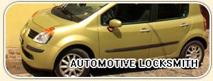 Sammamish auto locksmith