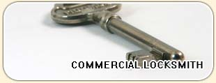 Sammamish commercial locksmith